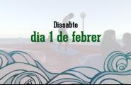 Dia 1 Candelera 2014 (2a Part)