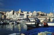 L'Alcalde de l'Ametlla de Mar, Andreu Martí, reclama la importància de que l'impost nuclear reverteixi als ajuntaments