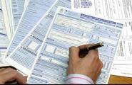 L'Ajuntament de l'Ametlla de Mar posa  a disposició dels ciutadans el servei  de declaració de la renda