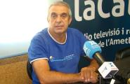Antonio Espuny