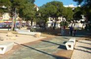 Joana Ortega inaugurarà el Bon Repòs