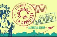 Promo Candelera 2015
