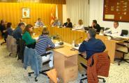 S'aproven modificacions puntuals d'ordenances i els preus públics de l'Escola Municipal de Música