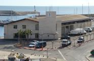 El sector de l'encerclament de la demarcació de Tarragona exigeix que s'estudiï el mal estat de la mar