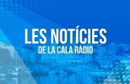 Les notícies 03/11/2015