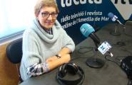 L'entrevista: Montse Gonzàlez