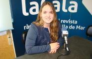 L'entrevista: Mayte Puell