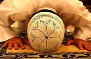 La comunitat musulmana calera rebutja els atemptats i dóna el seu condol a les víctimes