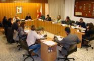 Aprovat el pressupost municipal per l'any 2016