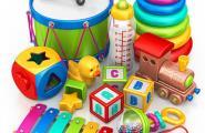 En marxa la campanya de recollida de joguines de Creu Roja