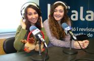 És Nadal a la Cala Ràdio - 3