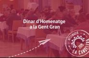 Dia 4 - 2a Part - Festa dels Jubilats i Cloenda