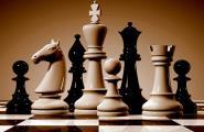Més de 300 jugadors d'escacs competeixen a l'Ametlla de Mar