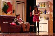 XI Mostra de Teatre