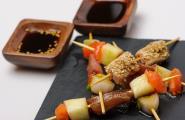 Jornades Gastronòmiques de la Tonyina