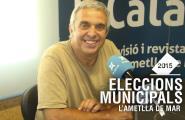 L'Entrevista als candidats