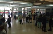 CiU força més votada a l'Ametlla de Mar amb cinc regidors