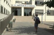 L'institut obre matriculacions amb el Batxibach per segon any