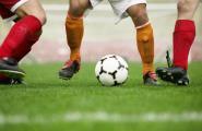 La secció futbolística de la SCER en procés de renovació
