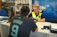 Consells de seguretat per evitar furts aquest estiu