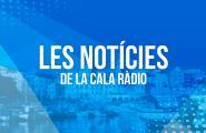Les Notícies 28/09/2015