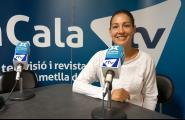 Sàrsies socials - Eva Garcia