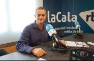 L'entrevista - Jordi Gaseni, alcalde del municipi