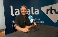 L'entrevista - Joan Manel Tello, regidor de Sanitat i Governació