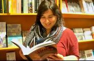 Fàtima Llambrich dissecciona en un llibre el cas de Ramón Laso, primer condemnat per homicidi sense cadàver