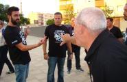 La Cala acull dissabte el 2n Campionat de Catalunya de Morra
