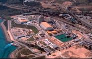 Anul·len una sanció de 3 milions d'euros a Iberdrola i Endesa per Vandellòs II
