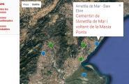 El registre de famílies que busquen desapareguts a la Guerra Civil supera les 5.000 persones arreu de Catalunya