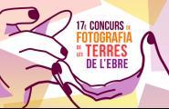 La Cala i Deltebre tornen a capturar el territori amb el 17è Concurs de Fotografia de les Terres de l'Ebre