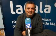 L'entrevista - Vicenç Llaó, regidor de Joventut
