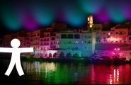 La Cala és el municipi escollit per la televisió pública francesa per fer les Campanades d'enguany