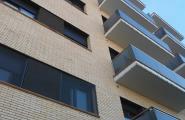L'Ajuntament demanarà que els habitatges buits de la població es destinin a lloguer social