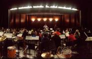 La Banda de la Cala i la Banda Clau de Vent tocaran aquesta nit a l'Hospitalet de l'Infant sota la batuta d'un director convidat
