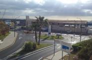 Ports finalitza la urbanització de l'entorn de la llotja a l'Ametlla de Mar