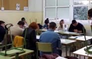 CDC de l'Ametlla de Mar durà a terme les primàries del partit de cara a les Eleccions Generals