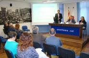 Bones previsions econòmiques pel sector turístic segons la Càtedra d'Economia Local i Regional de la URV a les Terres de l'Ebre