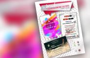 1a Jornada de l'Associacionisme Cultural