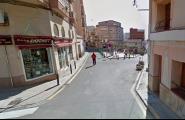 La regidoria de Governació impulsa un nou pla de mobilitat al nucli urbà durant l'estiu