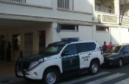 L'Ajuntament de l'Ametlla de Mar es personarà com a acusació particular en el procés sobre el cas Efial