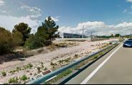 L'equip de govern denega a Lidl la construcció d'un supermercat a l'entrada del municipi