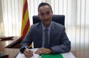 El portaveu de CDC a l'Ametlla, Joan Pere Gómez, és nomenat nou gerent de Ports de la Generalitat