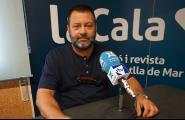 L'entrevista - Miguel Sáinz de Aja, director de l'Institut Escola de Capacitació Nauticopesquera