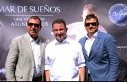 Balfegó obrirà a Barcelona al novembre la primera 'gastroboutique' de tonyina roja