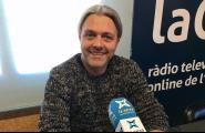 L'entrevista - Joan Manel Tello, regidor de Governació