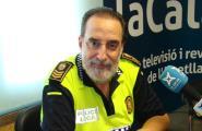 Seguretat ciutadana - Consells per la gent gran