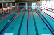 L'empresa pública Complex Esportiu d'Aigua La Cala s'integra a La Cala Serveis per millorar la gestió de les societats municipals